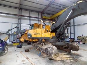 abm-naprawa-maszyn-budowlanych-300