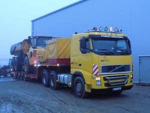 transport-maszyn-budowlanych-300